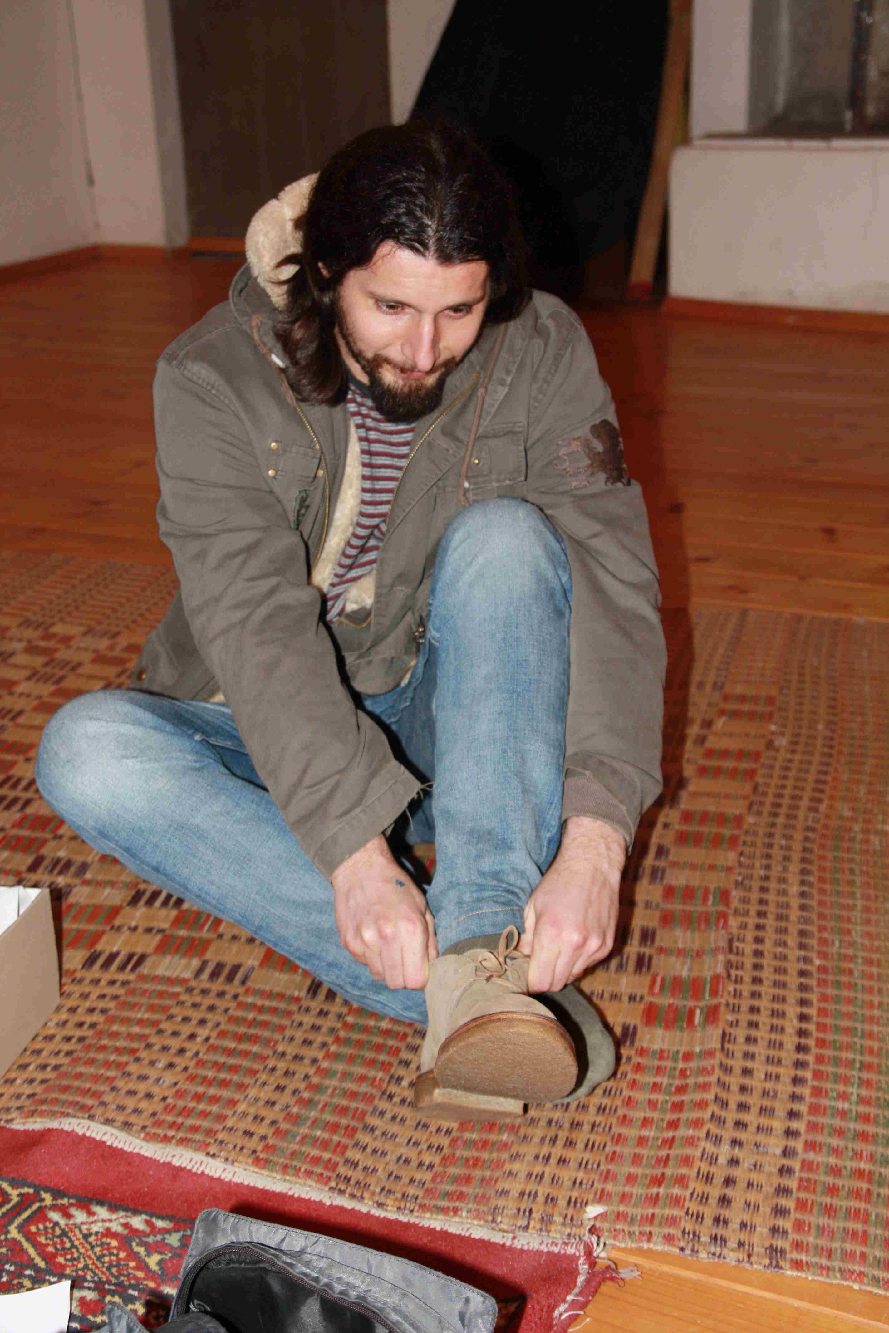 Verbale riunione referenti di venerdì 03/04/2009 2