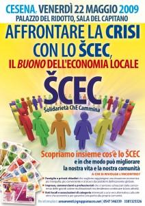locandina_scec_web