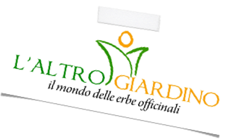 ALTRO GIARDINO