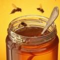 """Ordine miele """"La via del colle"""" - scade giovedì 24 novembre alle 23:59 :-) 1"""