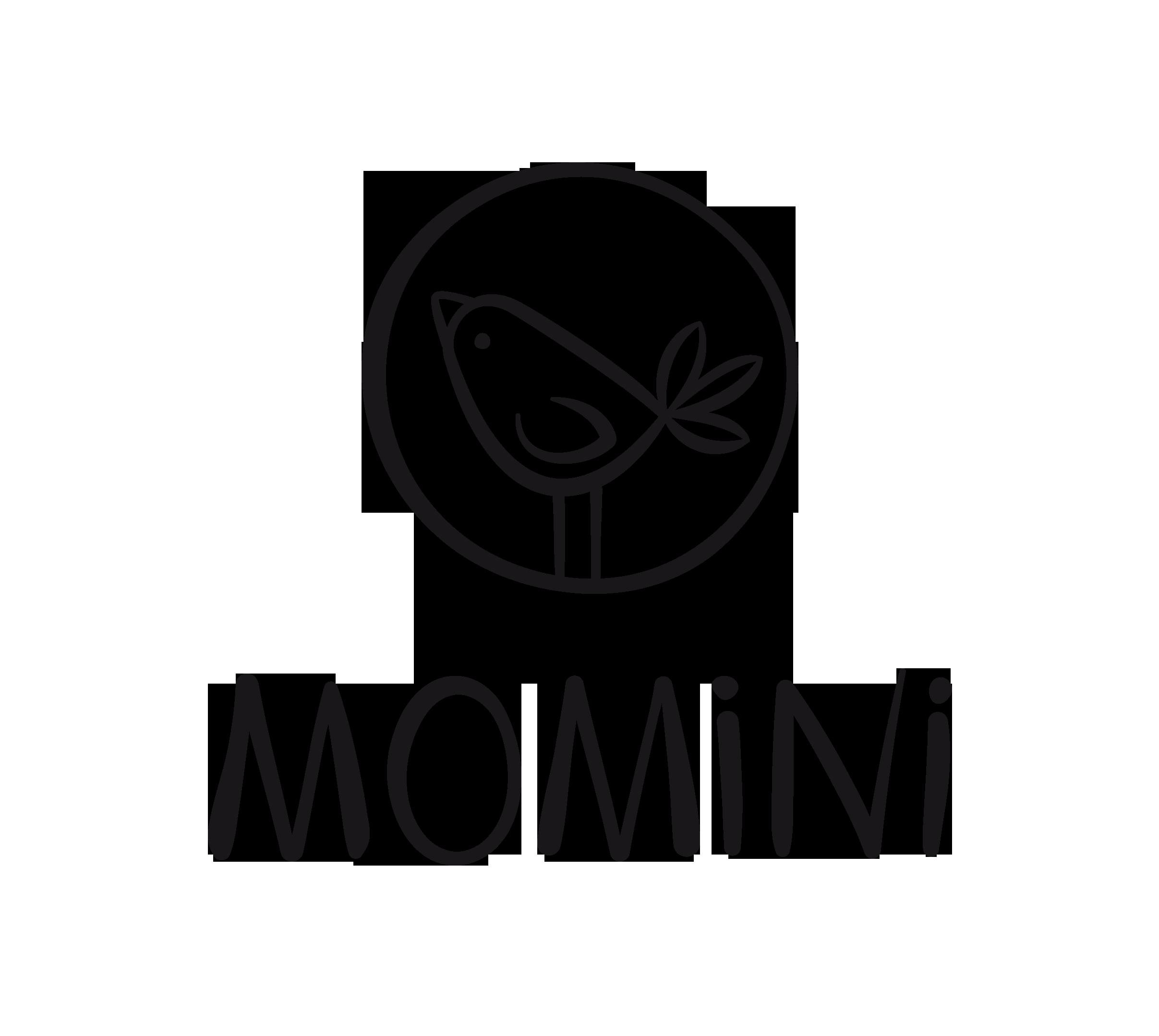 Momini
