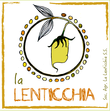 ORDINE FINE ESTATE Soc.Agr.La Lenticchia scade sab.22/07 1
