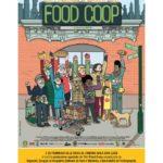 Food Coop, CONFERMATA la proiezione a Forlì...ora riempiamo il San Luigi!! 1