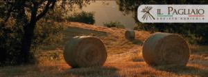 Ordine Formaggio e Marmellate dell'azienda agricola Il Pagliaio - Scade Domenica 30 maggio 2021 1