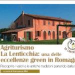 Il gaS, La Lenticchia e una buona notizia... 1