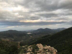 Sardegna ... terra magica, che dite, si può provare a portarci pecorino, caprino e salumi? 10