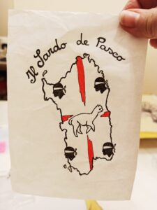 Perù: i nostri amici Eli e Gesuino e l'ordine di importazione - scadenza 11 Luglio 2021 3