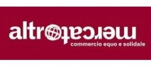 altromercato-300x134