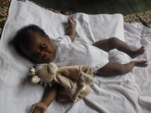 Progetto Rwanda, un anno dopo!! 1
