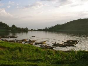 Progetto Rwanda, un anno dopo!! 11