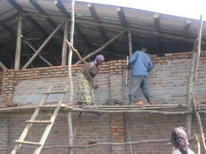 Progetto Rwanda, un anno dopo!! 4