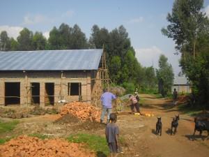 Progetto Rwanda, un anno dopo!! 6