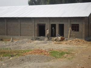 Progetto Rwanda, un anno dopo!! 7