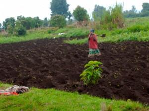 Progetto Rwanda, un anno dopo!! 2