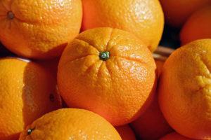 arance-salvo 3