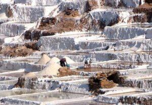 Saline vista terrazzamenti 3